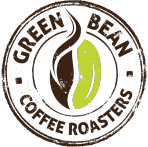 Green Bean Coffee Roasters